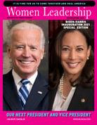 WLM  Biden Harris Inauguration 2021 Edition - COVER