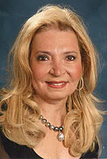 Joyce Salzberg