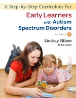 Cover-EarlyLearnersWithAutism